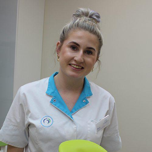 Tandheelkunde Thiemsland | Hengelo